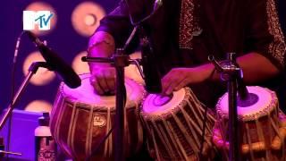 MTV Unplugged  Episode 3   Indian Ocean   Shunya HD]