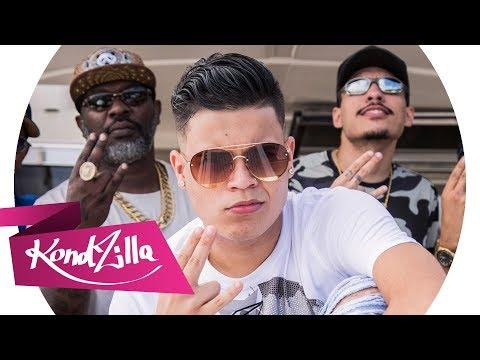 Xxx Mp4 DJ FB São Paulo Te Ama KondZilla 3gp Sex