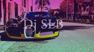 Dj Khaled - Major Bag Alert Ft. Migos Slowed and Bass Boosted by Dj SLB