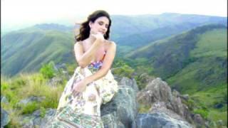 Paula Fernandes - Meu eu em você (widescreen)