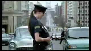 Video bebés de Lugo - Parodia del comercial de Personal