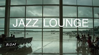 Cafe Music - Jazz Background Music - Instrumental Music - Music For Relax and Study