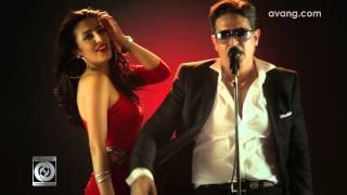 Gheysar - Che Keifi Dare OFFICIAL VIDEO HD