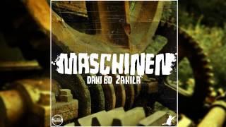 Daki BD & Žakila - Amfetamin Džanki (Feat. Polo Čare) (Prod. By Felli)