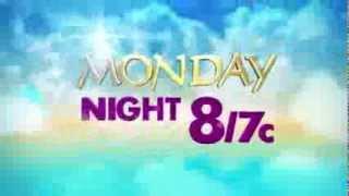 Winx Club Magical Adventure on Nickelodeon! Promo HD!