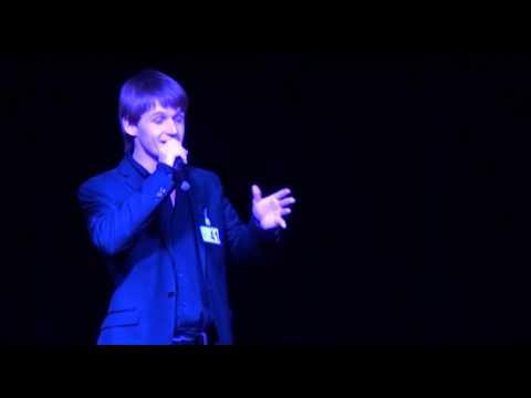 J aurais chanté peut être Patrick Bruel Michael Agrapart