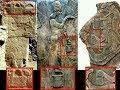 Download Video Download Bolsa misteriosa en las esculturas antiguas 3GP MP4 FLV