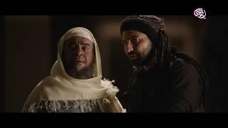 ملخص الحلقة الرابعة من  غرابيب سود على قناة أبوظبي