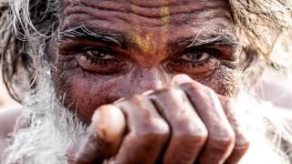 The Damar Tantra | Shivambu Kalpa (Urine Therapy)