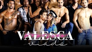 Valesca Popozuda - Viado (Official Music Video)