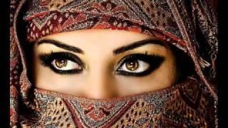 Arab nari narain ★YellowSapphire9★