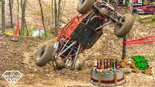 DTOR BIRTHDAY BASH 2017 ROCK BOUNCER BOUNTY FULL LENGTH RACE VIDEO!!! DIRTY TURTLE OFFROAD