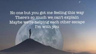 Download Jonas Blue - Perfect Strangers Ft. JP Cooper Lyrics