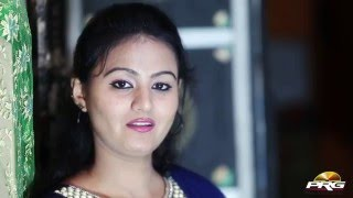 Sad Hindi Shayari by Soniya | Latest Shayari 2016 | New Hindi Shayari | 1080p HD Video