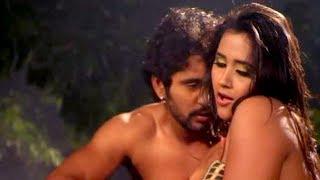 Kajal Raghwani Ki  HOT नई रिलीज़ भोजपुरी मूवी | HD FULL MOVIE