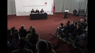 VV: Duam të gjykohen ata që kanë abuzuar me pushtetin