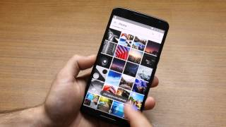 New Android Google Photos app hands-on look and APK download link