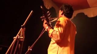 Atahar Phakir - Tumi Ba Kaar, Ke Ba Tomaar (Michhe Mayay Mojiye Mon)