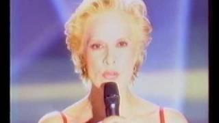 Sylvie Vartan C'est fatal