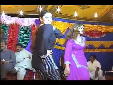 shadi dance mp4.flv