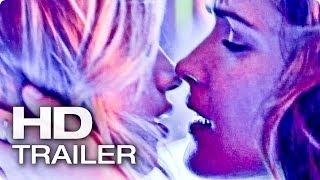 BAD NEIGHBORS Trailer #2 Deutsch German | 2014 Zac Efron [HD]