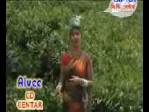 upojati song of bangladesh