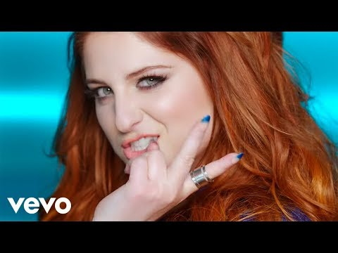 Xxx Mp4 Meghan Trainor Me Too 3gp Sex