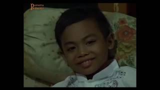 Full Ceramah Sunda Lucu Bikin Ngakak Puncak Kenikmatan Manusia Kyai Abdul Ajis Part 1