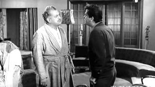 Bluffmaster 2/13 - Shammi Kapoor Saira Banu and Niranjan Sharma - Old Comedy Movies