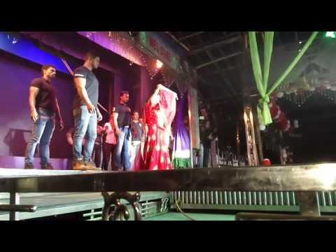 Rakhi swant hot dance ODISHA BHUBANESWAR KHANDAGIRI JATRA SACHIDANADAM