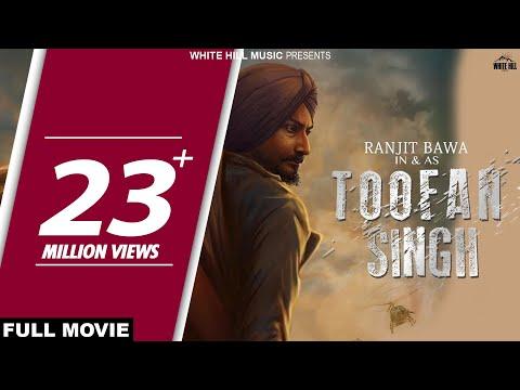 Xxx Mp4 Toofan Singh Full Movie Ranjit Bawa Latest Punjabi Full Movies 2018 New Punjabi Movies 3gp Sex