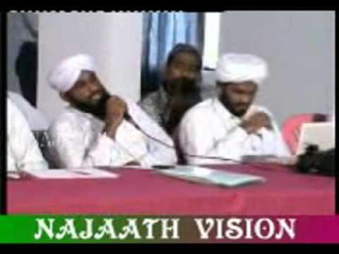 തലശ്ശേരി സംവാദ വ്യവസ്ഥ - Thalasheri Samvada vyavastha -  02
