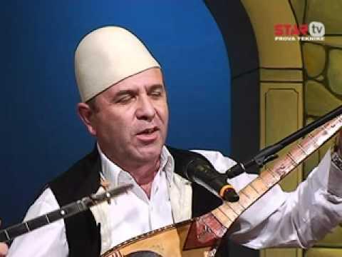 Ismet Demaj Verim Blakaj & ansambli Selman Kadria me 28.11.2011 Skënderaj