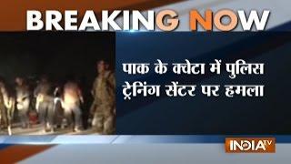 Aaj Ki Pehli Khabar | 25th October, 2016 - India TV
