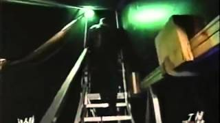 Bill Goldberg's WWE Career Vol 1