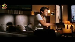 Nuvvala Nenila Movie Songs | Manase Manasuni Patti Song | Varun Sandesh | Poorna