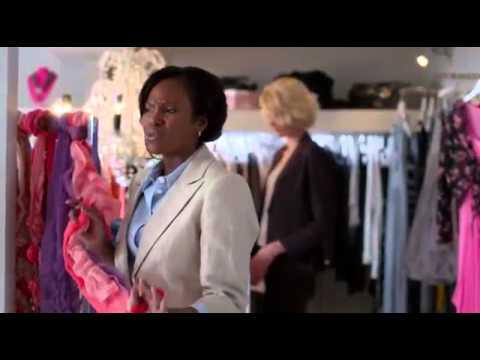 Я и Миссис Джо� с 1 сезо� 1 серия 2012