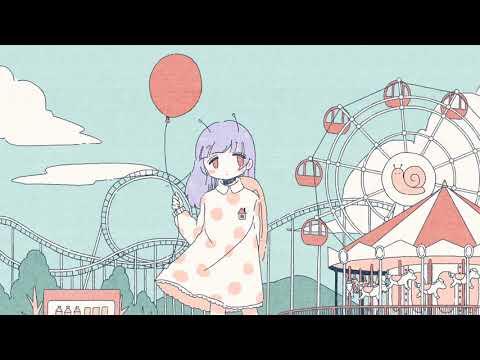 Snail's House - Hello