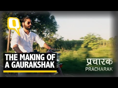 Xxx Mp4 Exclusive The Making Of A Gaurakshak 3gp Sex