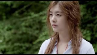 [ENG SUB] Alice: Boy From Wonderland [2015] HD