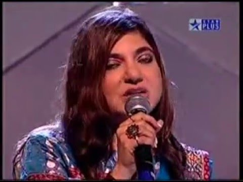 Xxx Mp4 Ek Haseena Thi Voice Of India Harshit Saxena 1st Ever Appearance 3gp Sex
