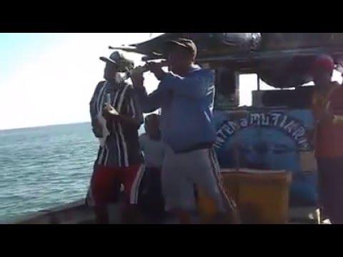 Xxx Mp4 Lipsing Di Laut Lagunya Kali Merah Sexy Video Mp4 3gp Sex