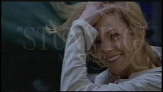 Unfaithful Movie Trailer (2002) TV Spot now playing