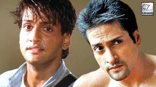 Story Behind Inder Kumar's Career Downfall | Lehren Diaries