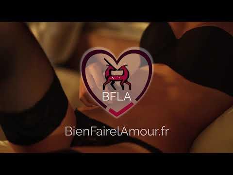 Xxx Mp4 Technique Pour Bien Faire L'Amour Stimuler Le Clitoris Pendant L'Acte 3gp Sex