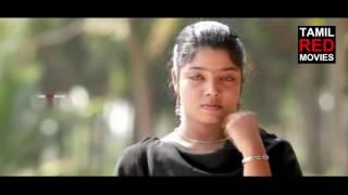 Thirumathi Suja Yen Kaadhali glamour movie Scene  6