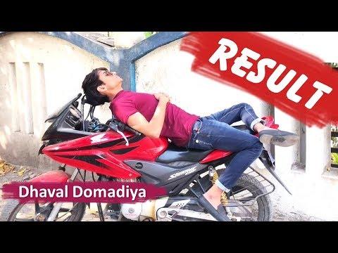 Xxx Mp4 Result જોજો હો તમે ક્યાંક Dhaval Domadiya 3gp Sex