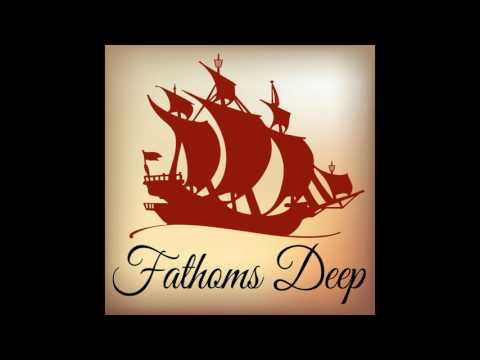 Xxx Mp4 Fathoms Deep 38 Episode XXX 3gp Sex