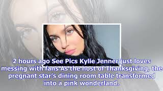 Ariel winter looks like a goddess in my lawless braless head for instagram hottest pic ever