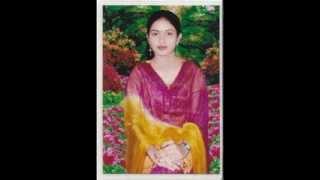 arfin romey ft imran and nijhu mon bangla song 2014 edid md alomgir eva from comilla